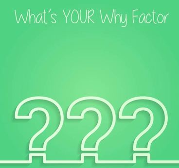 why factor